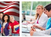 Accommodation for Studying in the USA Part I