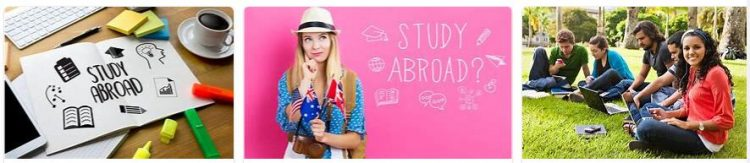 Financing Options for Studying Abroad 2